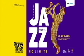 Bogat koncertni mjesec: Jethro Tull, Handsome Family, Repetitor, Luce, Indirekt Showcase i niz vrhunskih džez koncerata