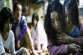 Kan: Zlatnu palmu osvojio Hirokazu Kore-eda, Gran pri festivala za Spajk Lija