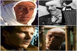 Lista najljepše snimljenih filmova XX vijeka