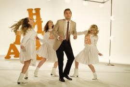 Leo DiKaprio je maestralan u drugom trejleru Tarantinovog novog hita