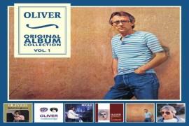 IN MEMORIAM: Oliver Dragojević