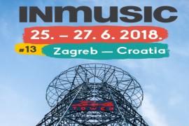 INmusic - svi izazovi najvećeg regionalnog festivala za ovu godinu