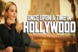 """Sulude scene iz filma """"Bilo jednom u Holivudu"""" (video)"""