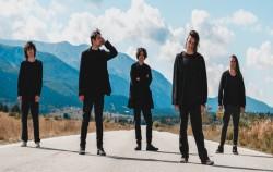 Novi singl i spot sarajevskog benda Činčila
