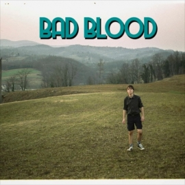 SINGL SEDMICE: Ichabod – Bad Blood