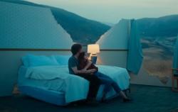 Tiha pobjeda Ljubavi nad Depresijom u novom spotu Future Islands